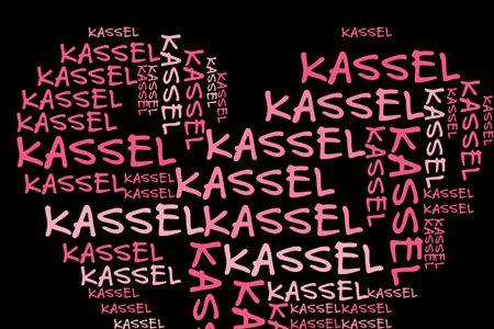 Kassel erleben!