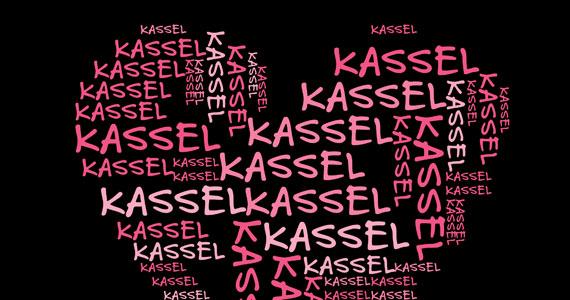 Kassel erleben und im Excelsior schlafen.